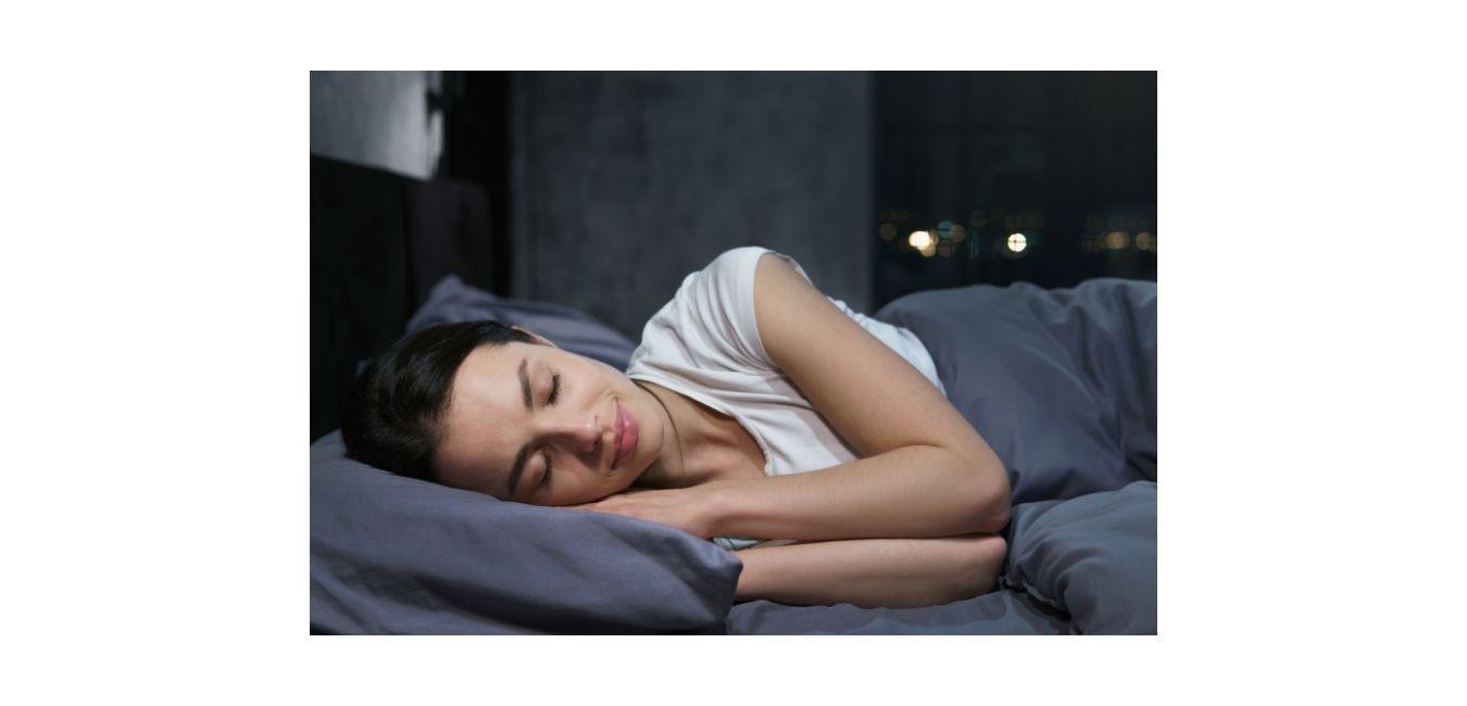 Sleep Apnea and Cannabis Oil