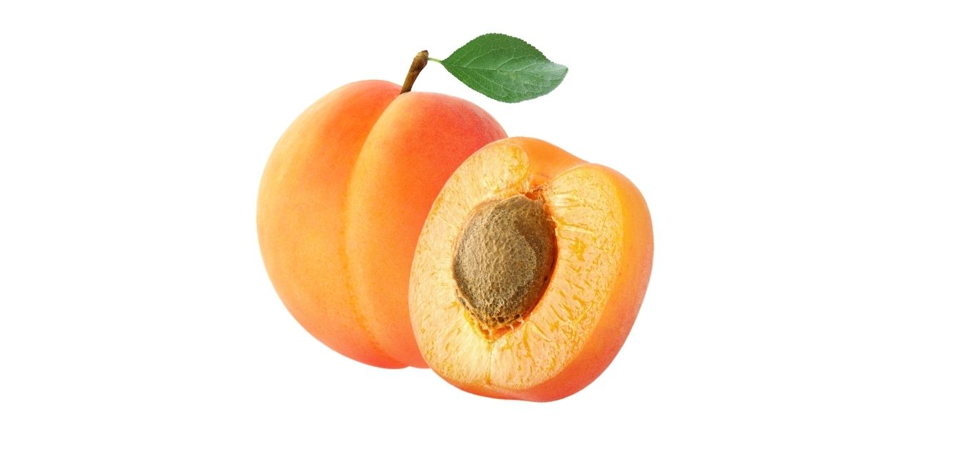 Why Apricot Kernels Fight Cancer