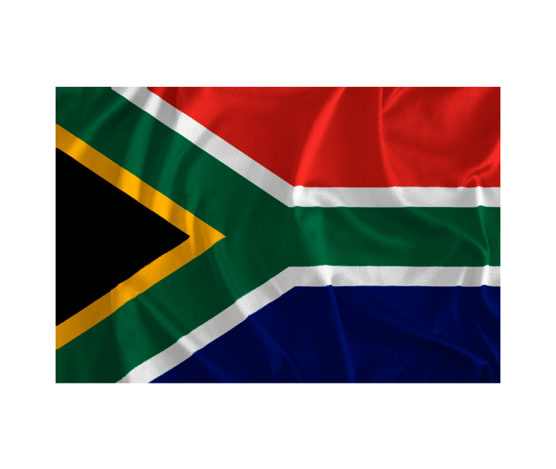 Cannabis Oil in South Africa