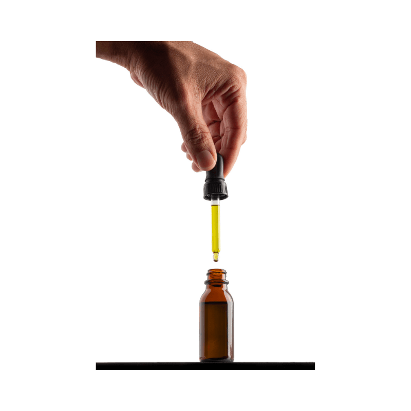 Cannabis Oil Dosage & Treatment Guidelines