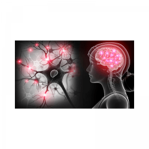 Cannabis Oil for Your Migraines